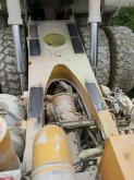 Vedeţi fotografiile Autobasculantă Euclid Hitachi R 60 C