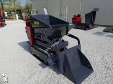 new ProtoMicro TP track dumper Dumper (Le Grillon ) - n°1833712 - Picture 8