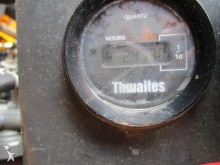 Voir les photos Tombereau Thwaites 1 Ton Hi tip