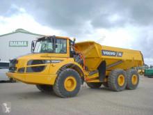 Bekijk foto's Dumper Volvo A 25 G (12000728)