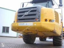Bekijk foto's Dumper Volvo A 25 E (12000209)