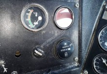 Ver as fotos Dumper Volvo