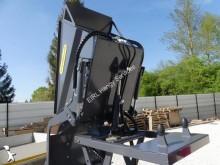 new ProtoMicro TP track dumper Dumper (Le Grillon ) - n°1833712 - Picture 9