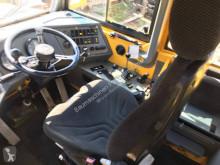 Vedeţi fotografiile Autobasculantă Volvo C