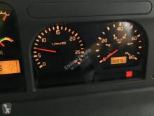 Ver las fotos Dumper Volvo