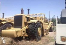 ruspa Caterpillar 627E