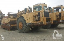 ruspa Caterpillar 623 E