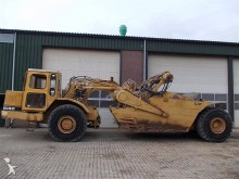 ruspa Caterpillar 615C