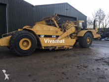 Caterpillar 615C scraper