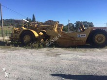 ruspa Caterpillar 621B