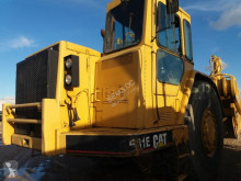 Caterpillar 631E ll