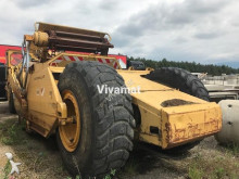 Caterpillar 623B scraper