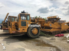 Caterpillar 623 B Scraper