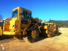 سكريبر Caterpillar 627G Auger 627