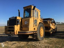 scraper Caterpillar 623E