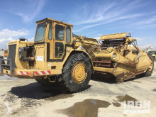 ruspa Caterpillar 623B