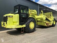 scraper Caterpillar 631G