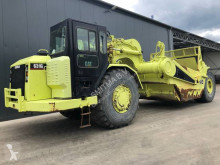 scraper Caterpillar 631G