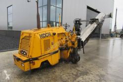 n/a wheel tractor scraper - scraper