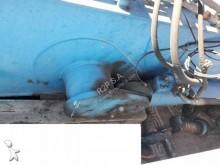 View images Terex FUCHS. MHL340. scraper