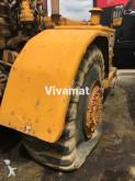 Voir les photos Scraper Caterpillar 623B