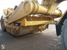 View images Caterpillar scraper