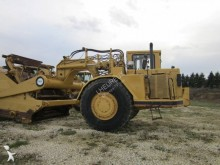 View images Caterpillar 623E scraper