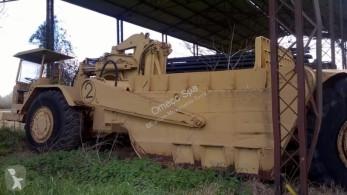 Vedeţi fotografiile Screper Caterpillar 631B