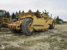 Vedeţi fotografiile Screper Caterpillar 623E