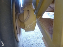 Voir les photos Scraper Caterpillar 7460 series 4