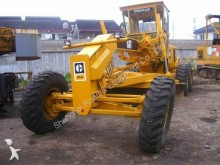 niveladora Caterpillar Used Caterpillar 14G Motor Grader