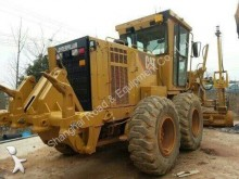 niveladora Caterpillar Used Caterpillar 140K Motor Grader