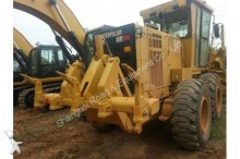 livellatrice Caterpillar Used Caterpillar 140K Motor Grader