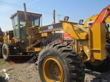 niveladora Caterpillar Used CAT Caterpillar 140H Motor Grader