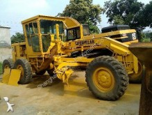 niveleuse Caterpillar Used CAT 12G Motor Grader