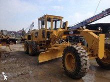grejdr Caterpillar 2005