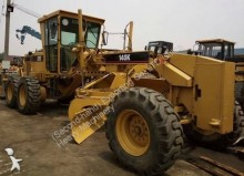 greder Caterpillar 140G Used CAT 140G 140H 140K 120H 14G 12G Grader