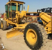 ممهدة طرق Caterpillar 140G Used CAT 140G 140H 140K 120H 14G 12G Grader