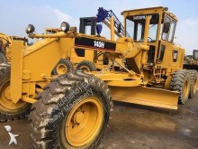 niveleuse Caterpillar 140G Used CAT 140G 140H 140K 120H 14G 12G Grader