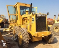 niveleuse Caterpillar 12G Used CAT 140G 140H 140K 120H 14G 12G Grader