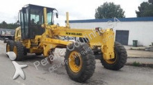 niveladora New Holland RG 170