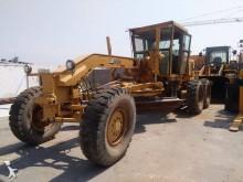 niveleuse Caterpillar 140G 140G