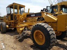 niveleuse Caterpillar 140G Used CAT 140G 140H 12G 120H 160G 140M Grader