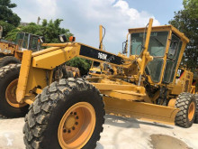 greder Caterpillar 140M2 Used CAT 12G 12H 120H 14K 140K 140H 140G Grader