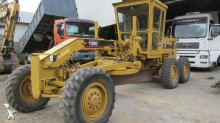 grejdr Caterpillar 120G 120G