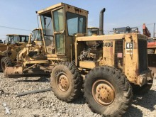 grejdr Caterpillar 140G 140G