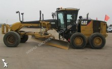 Caterpillar 140M AWD 140M Grader