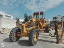 grader Ursus Peroni UP 120
