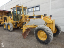 grejder Caterpillar 12 H