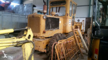 grejder Caterpillar 120F